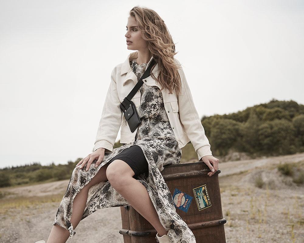 Bradshaw Stuttgart Stuttgarter Boutique Fur Skandinavische Mode